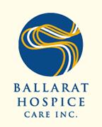 Ballarat Hospice
