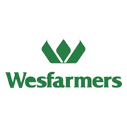 Wesfarmers Insurance